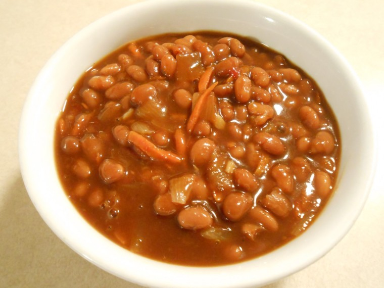 cropped-grillin-beans-serving