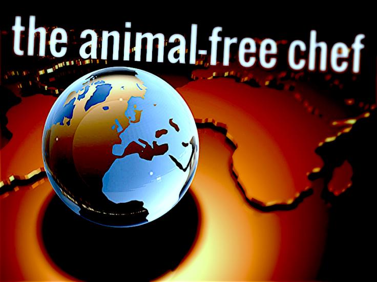 the-animal-free-chef-logo
