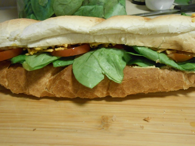 FOOT LONG SUB PICKLED PEPPERS KUMATO 3
