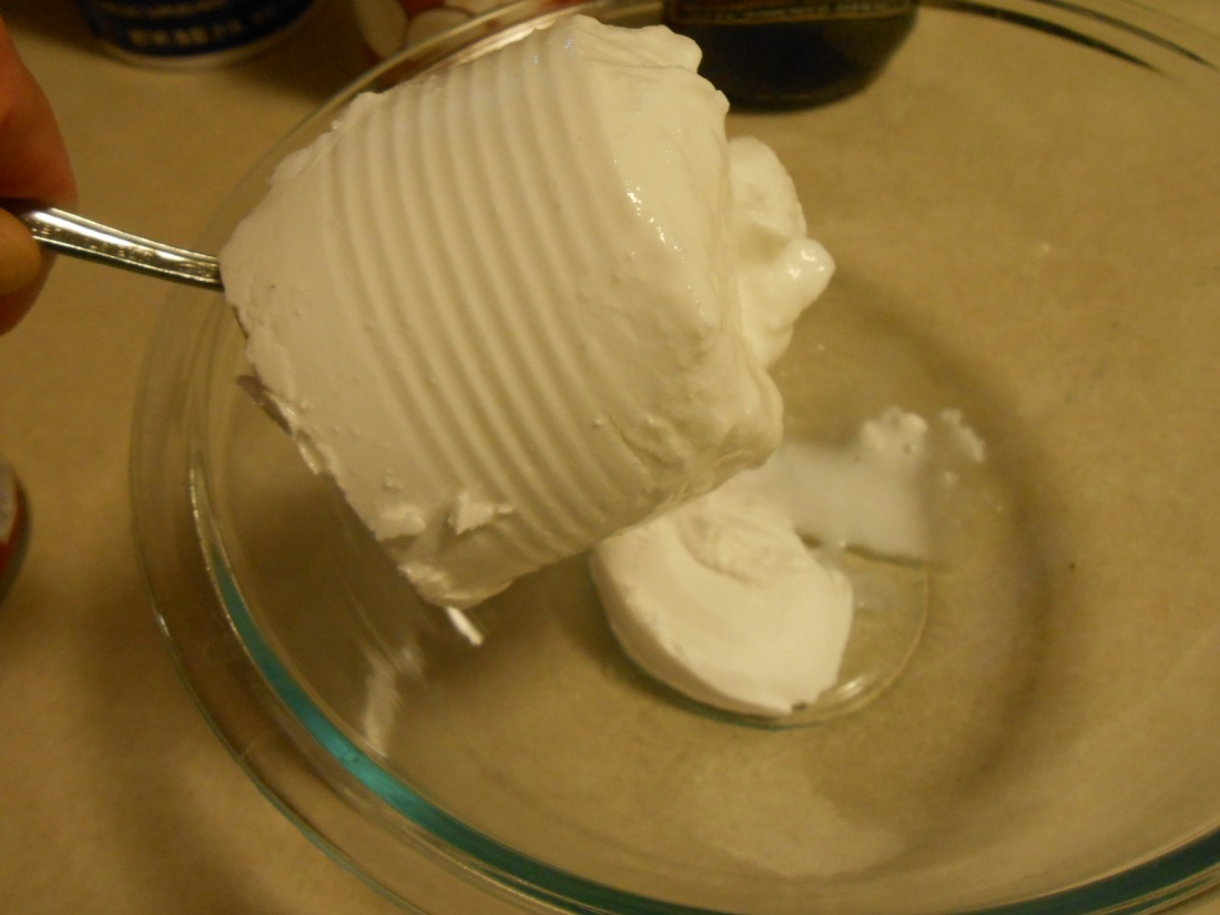 MELTABLE MARGARINE COCONUT MILK SOLID IN CAN