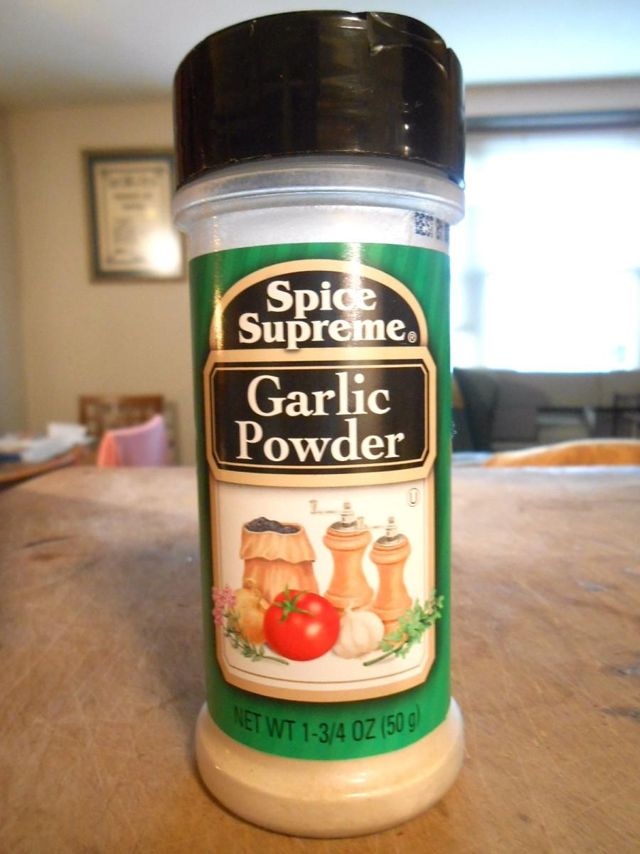 garlic-powder - Edited