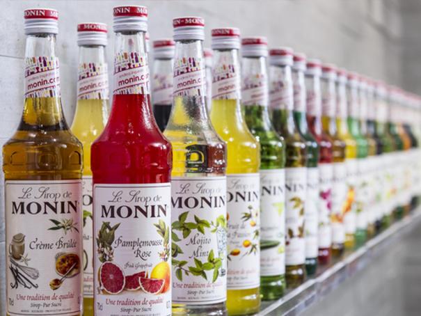 sirops-monin_berry_vignette_offre