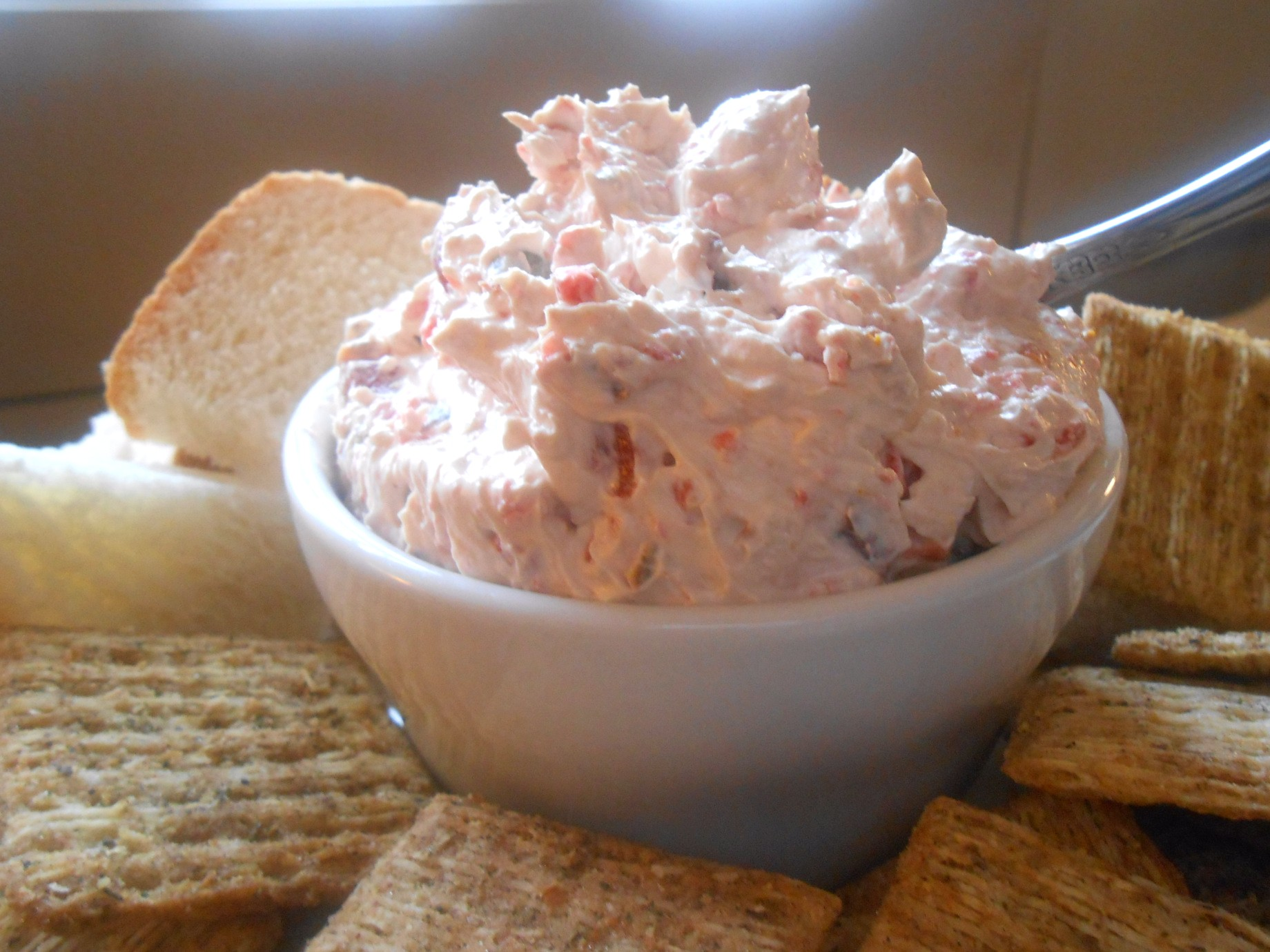 smoked-salmon-spread-1 - Edited