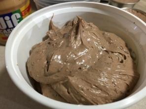 CHOCOLATE NUT ESPRESSO ICE CFREAM 2