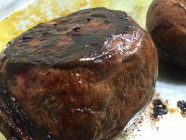ROASTED BEETS 1