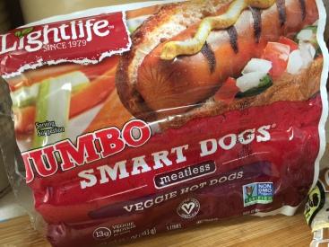 SMART DOG JUMBO