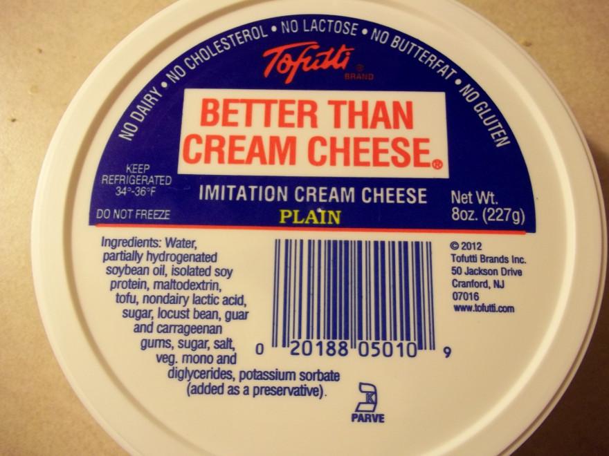 tofutti-cream-cheese-