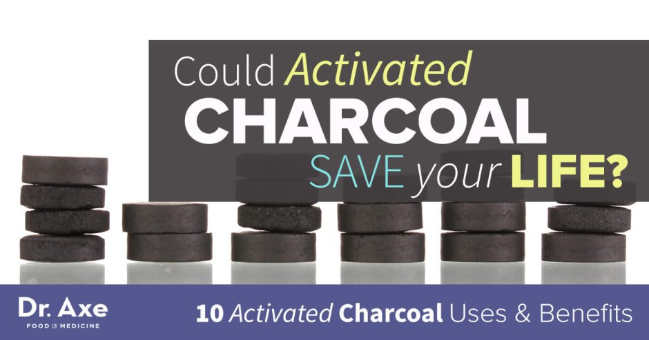 activated-charcoal-uses-fb