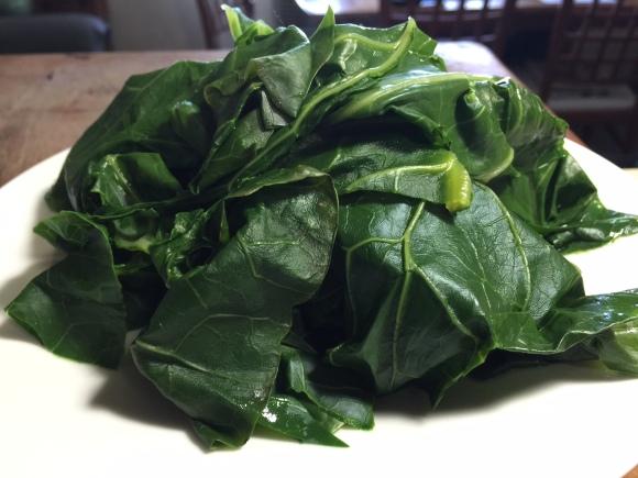 15-minute-collard-greens