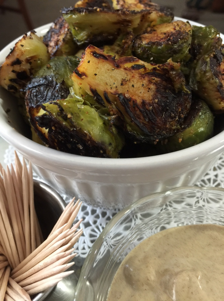 charred-brussel-sprouts-4