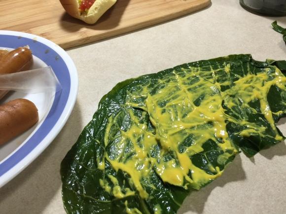 collard-green-hot-dog-1