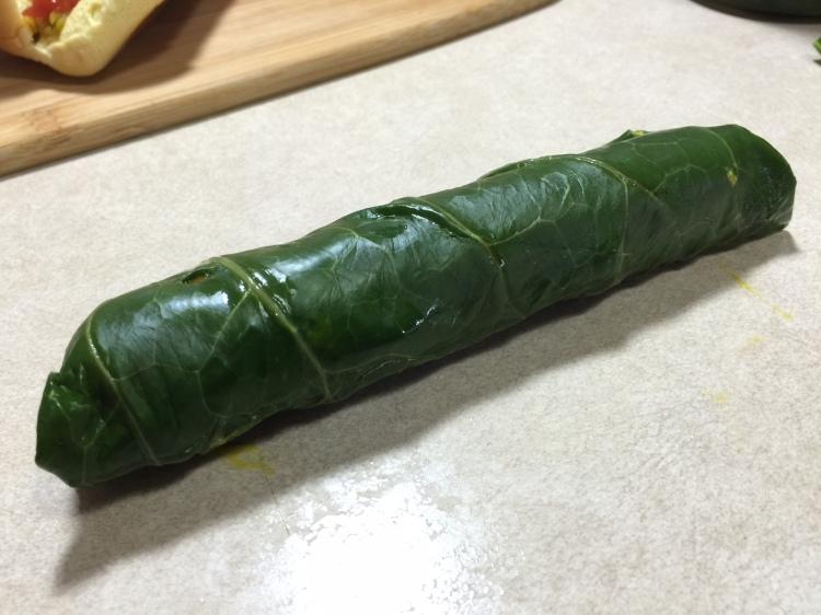 collard-green-hot-dog-2