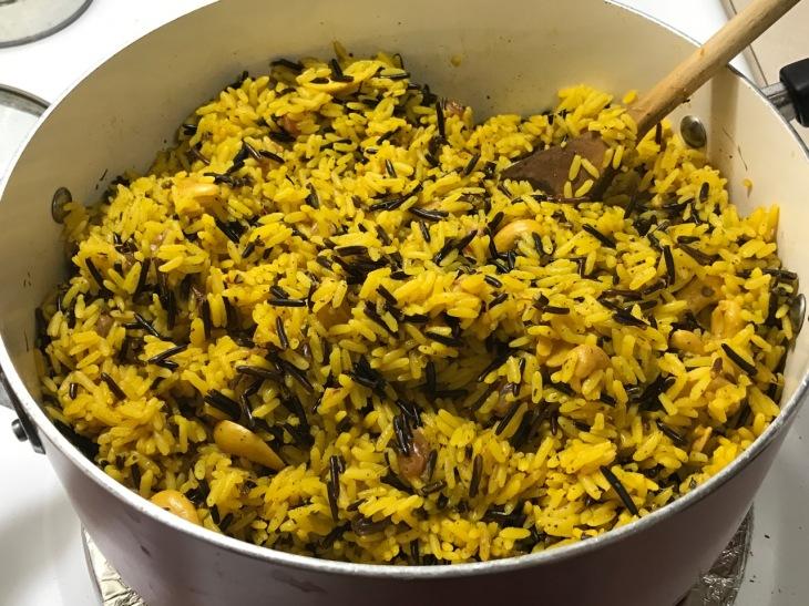 gyptian-rice-1