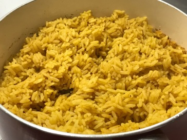 seasoned-rice