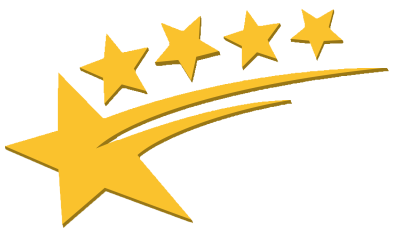 5-star-quality-rated-facility-logo-01-2
