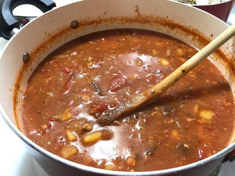 quinoa-veg-clam-chowder-2