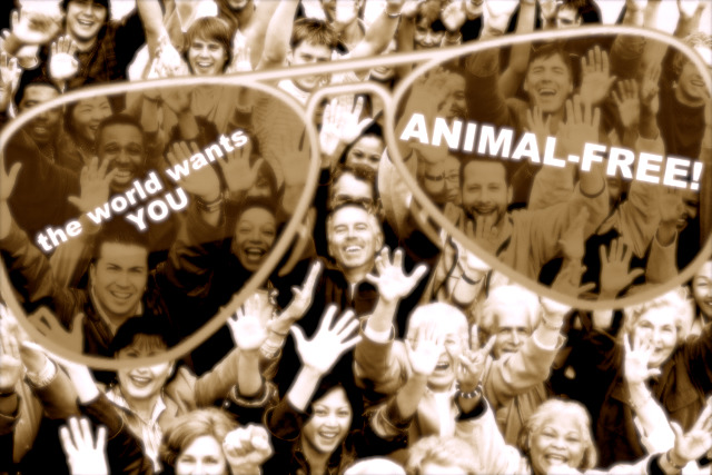 the-world-wants-you-animal-free