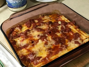 baked-cannelloni-2