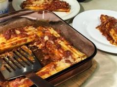 baked-canneloni-3
