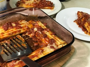 baked-canneloni-3