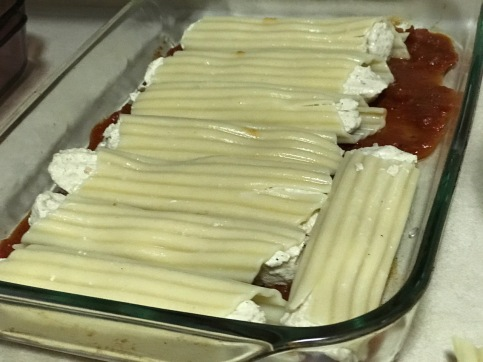 canneloni-in-baking-dish1
