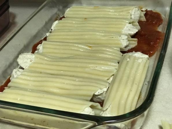 canneloni-in-baking-dish1
