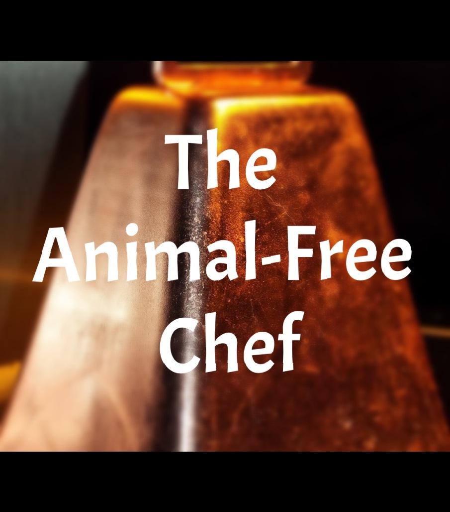 ANIMAL-FREE LOGO
