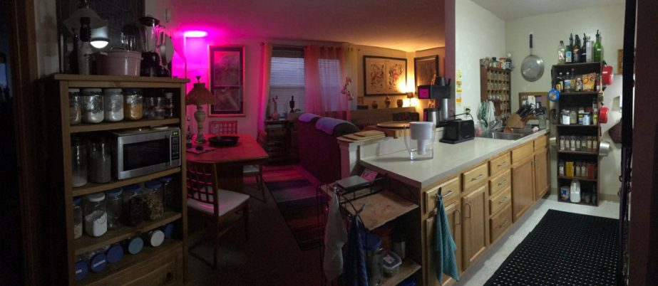 cropped-panorama-kitchen-and-rainbow-room19.jpeg