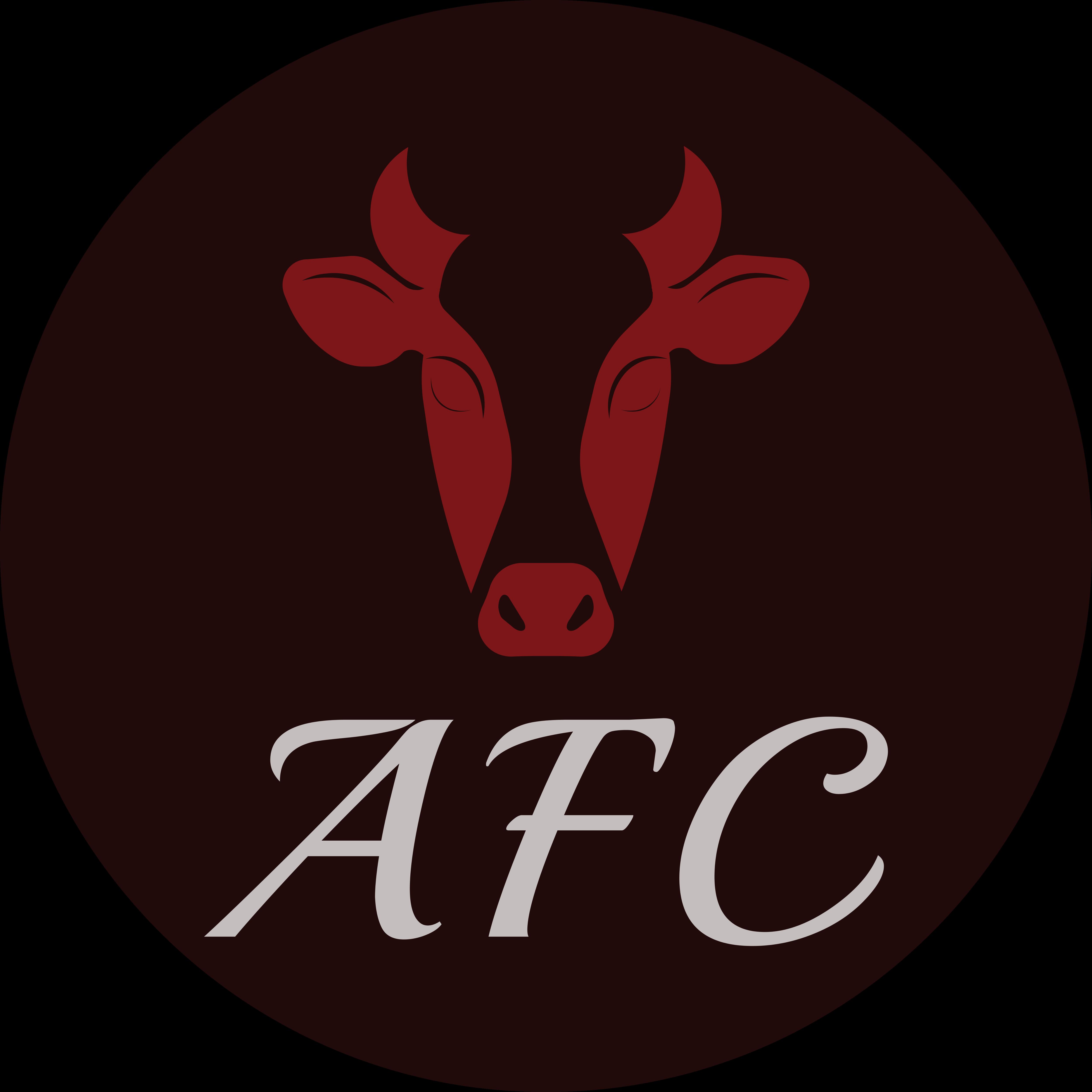 #AFC GLOBAL