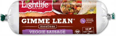 Product-Gimme-Lean-Sausage-cropped