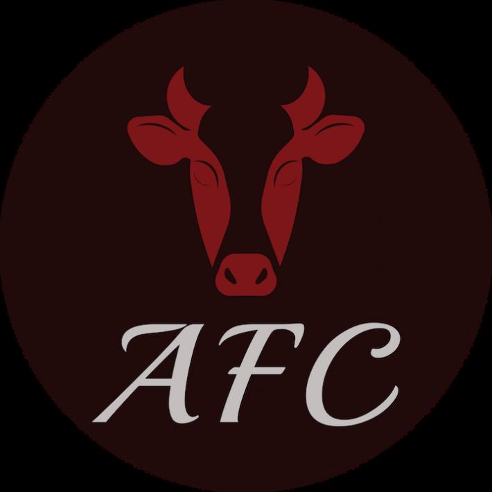 AFC GLOBAL