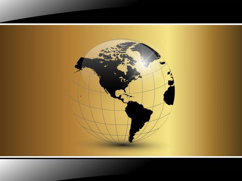 cropped-black-golden-world-for-business-background.jpg