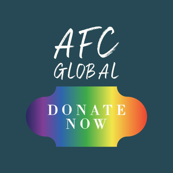 AFC GLOBAL DONATE NOW